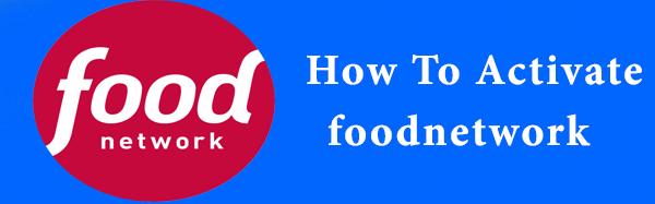 watch.foodnetwork